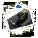 photos-concept-cars