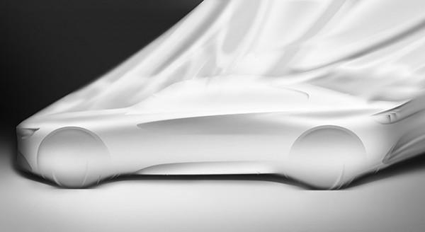 Concept-car_Peugeot_salon_Pekin