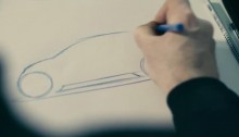 Peugeot_108_Tattoo_Concept_Teaser