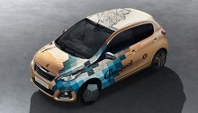 Peugeot_108_Tattoo_Concept