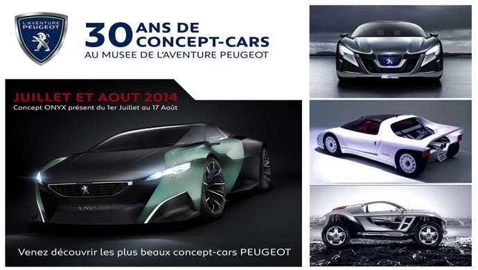 Musee_Peugeot_30_ans_concept-cars