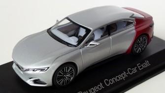 Peugeot_Exalt_Norev