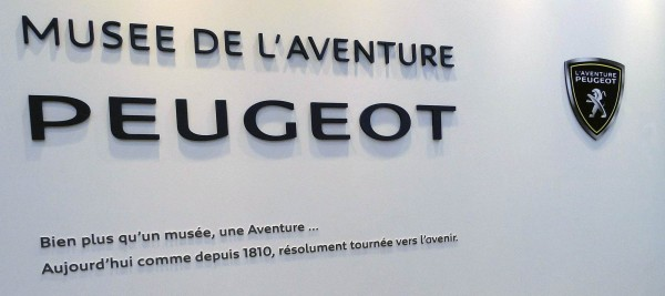 Musee_Peugeot