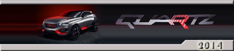 Logo_Peugeot_Quartz