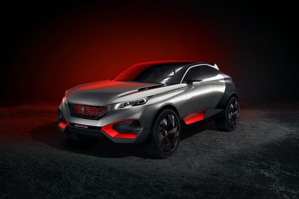 Peugeot_Quartz_04