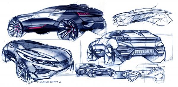 Peugeot_Quartz_Style_01