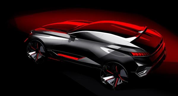 Peugeot_Quartz_Style_02