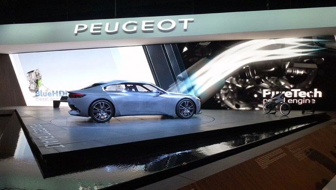 Peugeot_Mondial_auto_Paris_2014