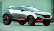 Peugeot_Quartz_Video