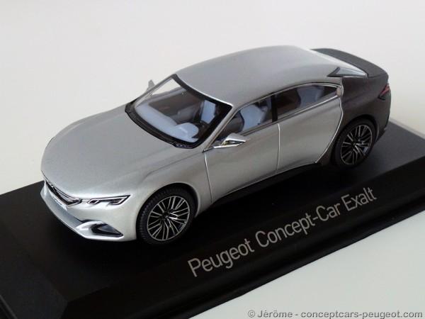 Peugeot_Exalt_Paris_Norev