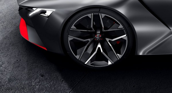 Peugeot_Mystery_Concept_Car_2015-07