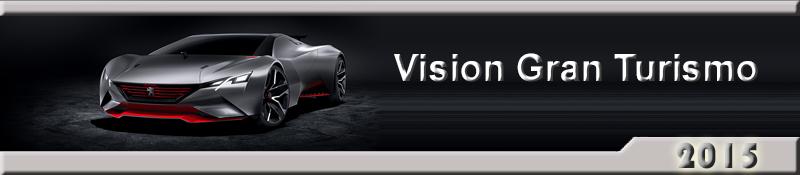 Bandeau-Peugeot_Vision_Gran_Turismo