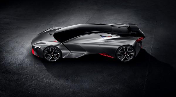 Peugeot_Vision_Gran_Turismo_04