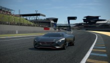 Peugeot_Vision_Gran_Turismo-24_Heures_du_Mans