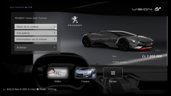 Peugeot_Vision_Gran_Turismo_GT6