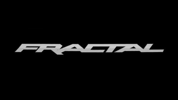 Peugeot_Fractal_Teaser