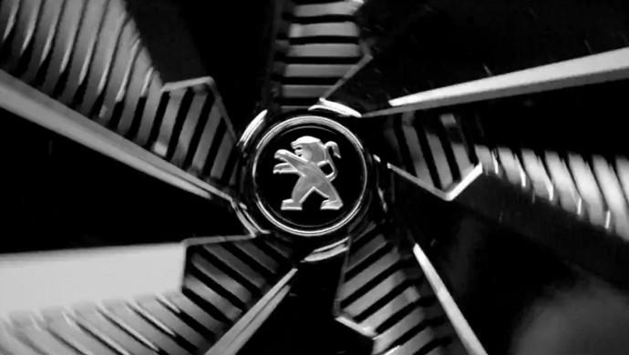 Peugeot_Fractal_Teaser_1