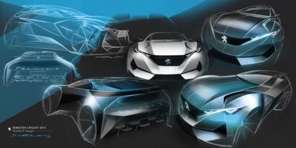 Peugeot_Fractal_Design_01