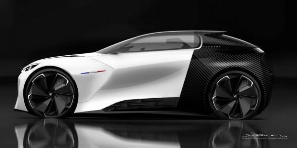 Peugeot_Fractal_Design_04