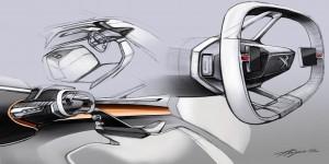 Peugeot_Fractal_Design_08