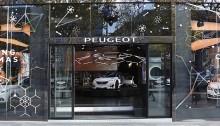 Peugeot_Avenue_Paris_Fractal