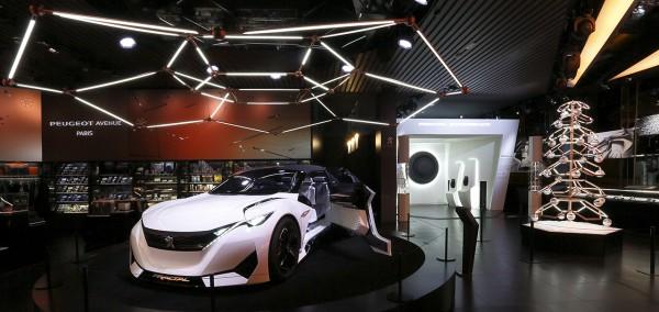Peugeot_Avenue_Paris_Fractal_02