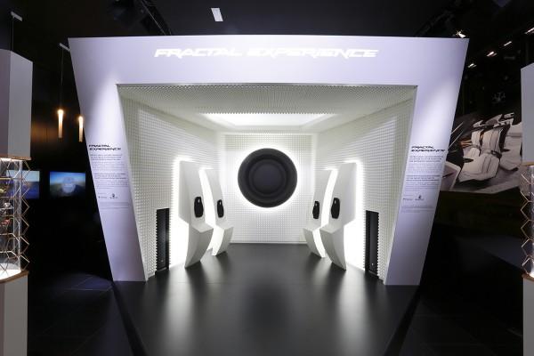 Peugeot_Avenue_Paris_Fractal_05