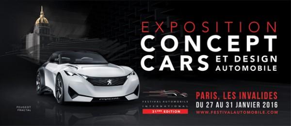 Expo-auto-2015_Peugeot_Fractal