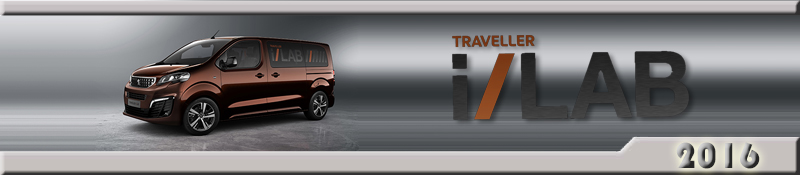 Bandeau-PEUGEOT_Traveller_i-Lab