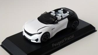Peugeot_Fractal_Norev