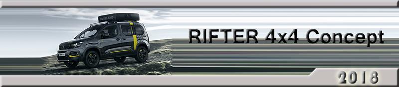 Bandeau-PEUGEOT_RIFTER_4x4_Concept
