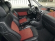 Peugeot 1007 RC - 2004