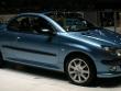 Peugeot_Heuliez_206_CC_Ciel_Bleu_08