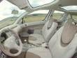 Peugeot 206 Escapade - 1998