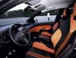Peugeot 206 SW - 2001