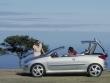 Peugeot 20Coeur - 1998