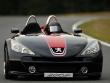 Peugeot 20Cup - 2005