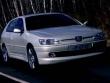 Peugeot 306 HDi Break de Chasse - 1999