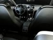 Peugeot 308 RC Z - 2007