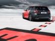 Peugeot 308 R Concept - 2013