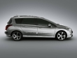Peugeot 308 SW Prologue - 2007