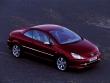 Peugeot 3Coeur7 CC - 2002