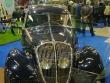 Peugeot 402 N4X - 1936