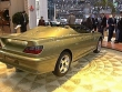 Peugeot 406 Toscana - 1996