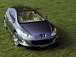 Peugeot 407 Elixir - 2003