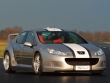 Peugeot 407 Silhouette - 2004