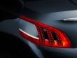 Peugeot 5byPeugeot - 2010