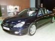 Peugeot 607 Paladine - 2000
