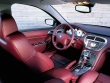 Peugeot 607 Pescarolo - 2002