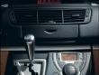 Peugeot 807 GT - 2003